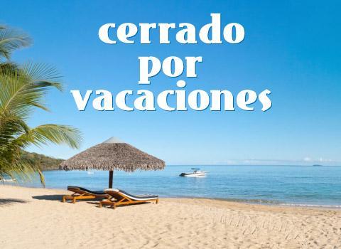 Cerrado por vacaciones 5 stukas cerrado vacaciones thecheapjerseys Image collections