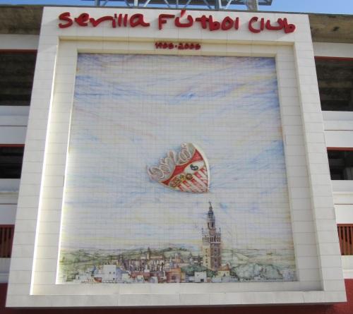 mosaico-del-centenario-sevilla-fc